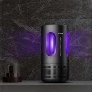 Mosquito and insects killer UV LED/Anti-Mosquito Ultrasonic Portable Device/insets repellent