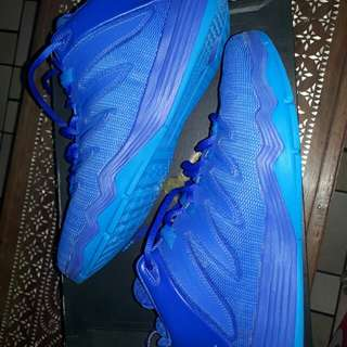 Kicks for steal prices