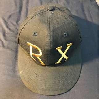🚚 REMIX Hat