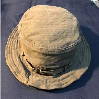 🚚 REMIX 漁夫帽