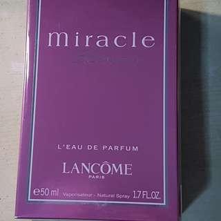 Lancome Miracle Blossom Eau De Parfum 50ml