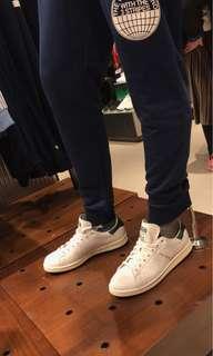 Adidas 75折代購