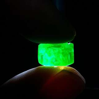 Jade Pendant ( Giok) Self collection at hougang ave 8 or Punggol Drive under my blk