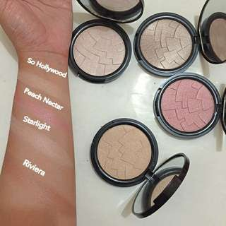 ABH Illuminator Highlighter Anastasia Beverly Hills