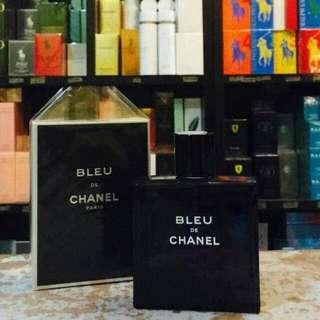 US Perfume SALE
