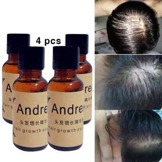 Andrea Hair Growth Essence