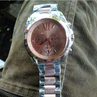 Michael Kors Watch only