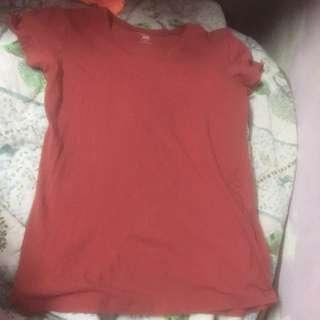 Tshirt mix & match 3 for RM10