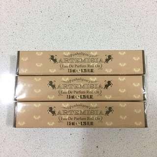 PENHALIGONS'S ARTEMISIA Perfume