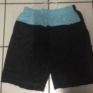 Assorted Combi Shorts