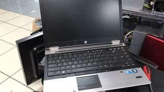 大量hp Lenovo Dell二手平民價錢手提電腦 價錢公道 歡迎查詢