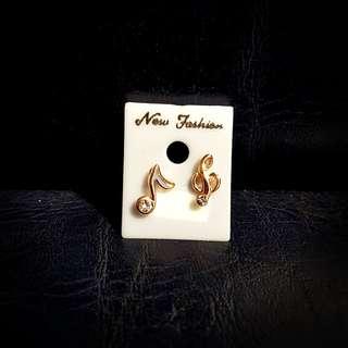 💥Clearance sale💥 Assorted Earrings