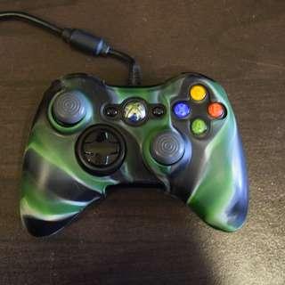 Original Xbox360 PC Wired USB Controller
