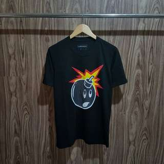 Kaos The hundreds premium