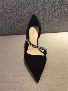 Dior高跟鞋 👠💕
