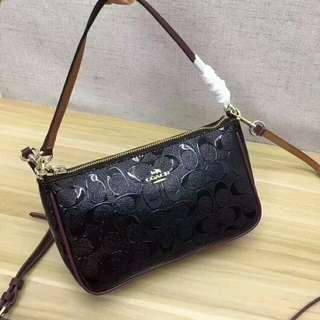 Original Coach Sling Bag F56518