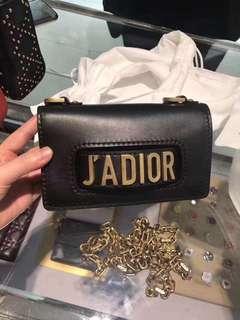 Dior New WOC💕