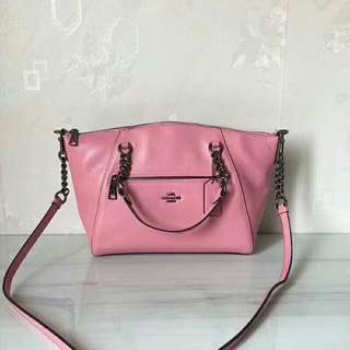 Original Coach Handbag F59501
