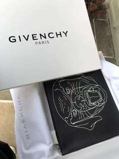 GIVENCHY Paris手袋💕