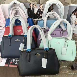 Original Coach Handbag F36637 / F36704
