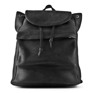 Henson schoolyard backpack