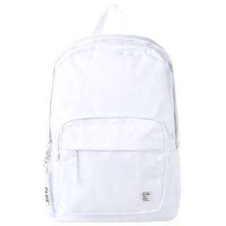 SPAO backpack