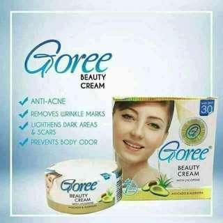 Original Goree from Pakistan