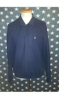 Ralph Lauren Polo Golf - Men's Jumper