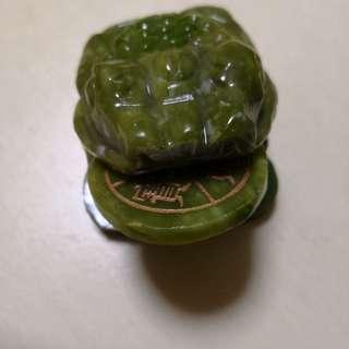 Jade fa cai