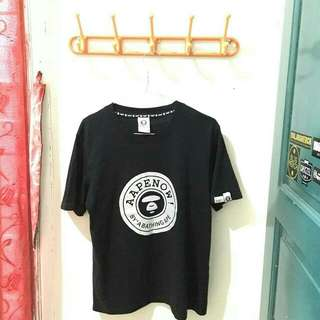 TS A BATHING APE