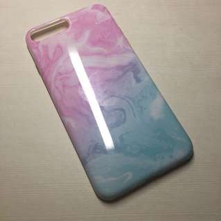 Iphone 7 and 8 Plus Casing