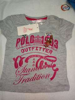 Tshirt fir girls