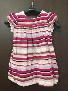 Pre-Loved Toddler Dress