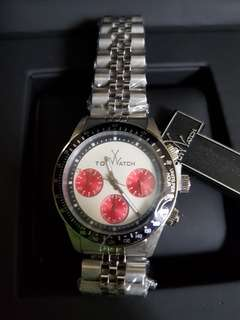ToyWatch Ladies' watch