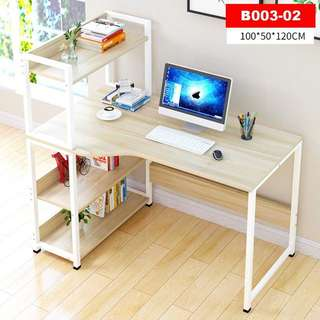 Study table /desk/computer table/laptop table