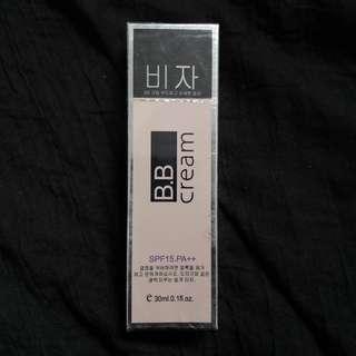 BB CREAM KOREA ORIGINAL