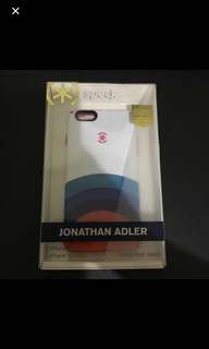 Speck Case: Jonathan Adler from USA
