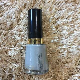 Revlon Sophisticated Nail Color