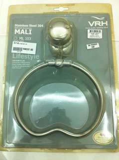 VRH tower ring call 012-3200032