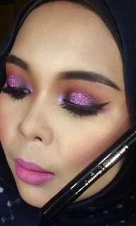 Perfect10 Eyeliner kan ada! ♥️