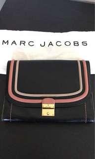 Authentic Marc Jacobs WOC bag