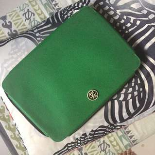 "Crumpler 13"" Laptop Case"