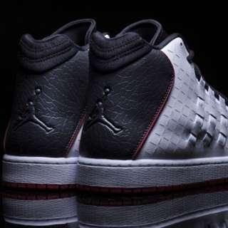 Air Jordan Shine