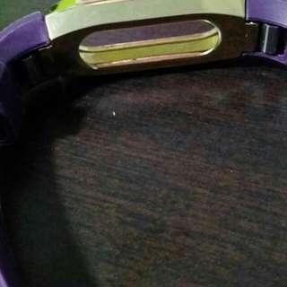 Mi band 2 smart wristband