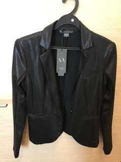Armani Exchange Jacket/Blazer