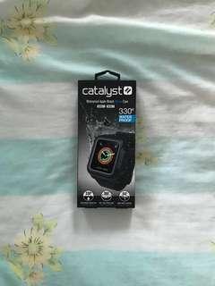 Catalyst Waterproof Apple Watch 42mm Case - Series 3 & 2