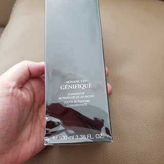 Lancome advance genifique youth 100 ml