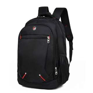 Laptop Backpack ( new)