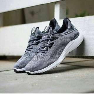 Adidas Alpha! - Sepatu Sneakers