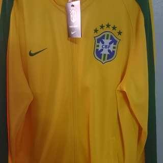 Nike Varsity Jacket - original from US